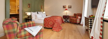 romantisches wellness wochenende zu zweit f r verliebte in. Black Bedroom Furniture Sets. Home Design Ideas